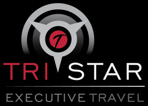 Tri Star Executive Travel